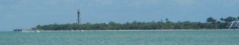 cropped-sanibel-lighthouse.jpg